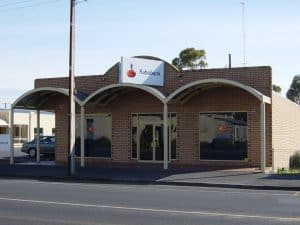 Commercial Shop - Sturt Street Mount Gambier