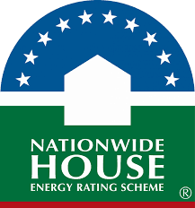 Residential - Energy rating scheme logo